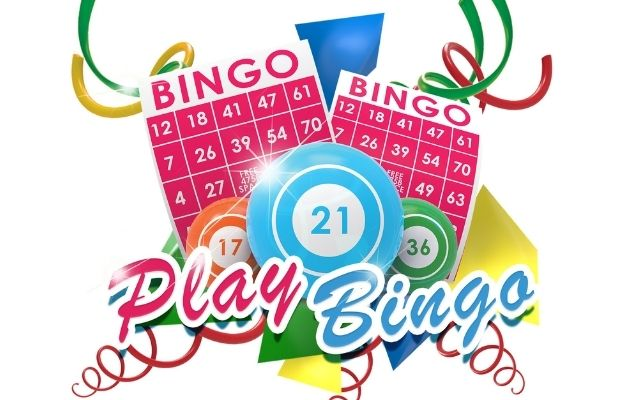 Online casino games for women bingo