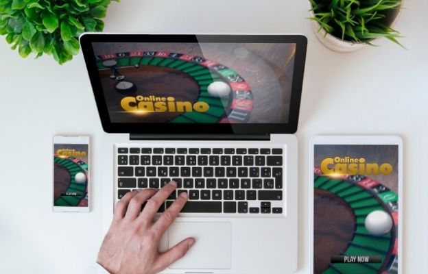 Online Casino Bonuses losses