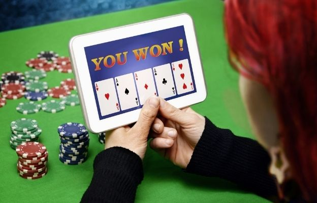 Online Casino Bonuses loyalty