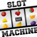Easy Money Top 5 No-Deposit Slot Games in 2020