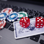 Women's Choice Top 5 Online Casino Games Played by Women